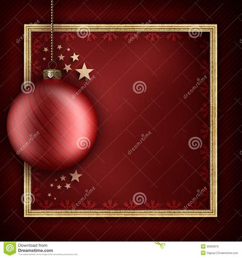 photo frame card template card template stock illustration image of
