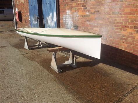 sculling boat for sale used sculling boats for sale ebay small fishing boats used