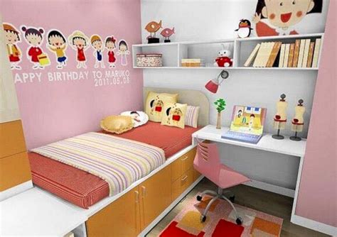 wallpaper anak anak 24 beautiful bedroom wallpaper design ideas for your
