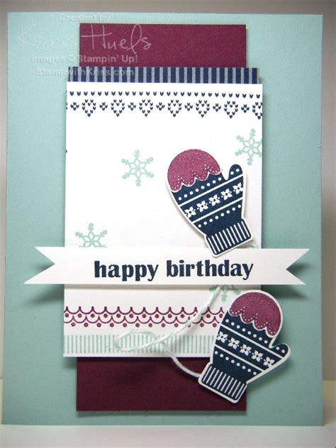 Winter Birthday Cards Stwithkriss Com 187 Winter Birthday Card Ideas