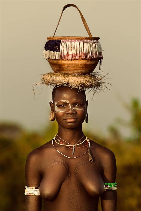 native african tribes women mursi people ethiopia s popular tribe with the famous lip