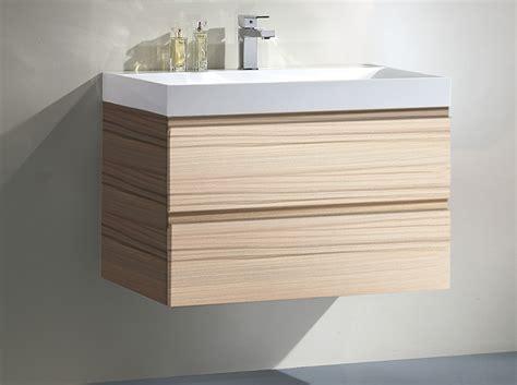 Badezimmer Möbel Niederlande by Exklusive Waschtische Exklusive Waschtische Im