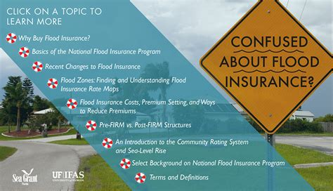 flood insurance quote fema flood insurance quote quotes of the day