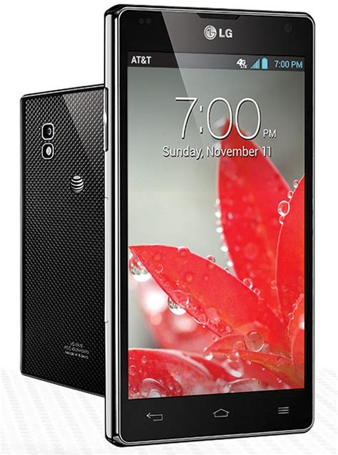 lg new mobile phones new mobile phone photos lg optimus g android new mobile
