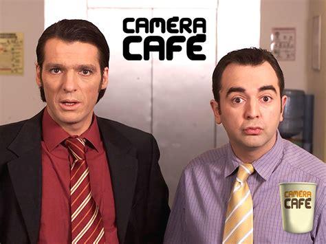 camer cafe 233 ra caf 233 183 mes s 233 ries tv pr 233 f 233 r 233 es