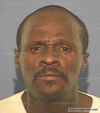 Dane County Wisconsin Arrest Records Edwin P Hickles Mugshot Edwin P Hickles Arrest Dane County Wi