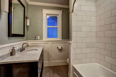 houzz small bathrooms ideas houzz small bathroom ideas small bathroom