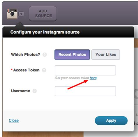 How To Search On Instagram Without An Account How To Make Account In Instagram Free Germany Vpn