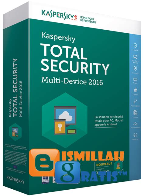 resetter kaspersky total security kaspersky total security 2017 full plus trial resetter