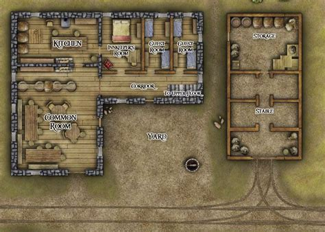 dungeon floor plans pdf 411 best images about maps for d d on pinterest city