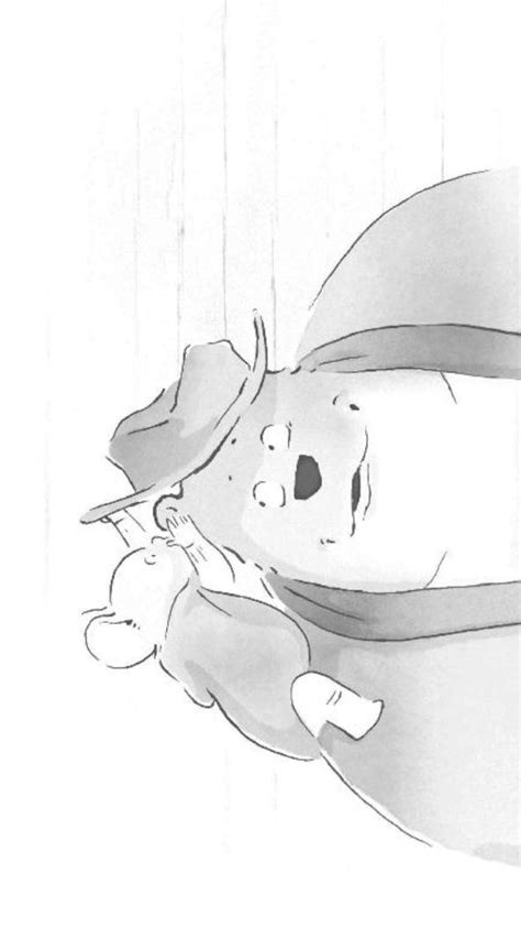 Kids-n-fun.com | 10 coloring pages of Ernest and Celestine