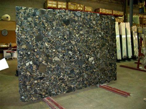 Granite Countertops Ma Fabrication Granite Countertops Vanities