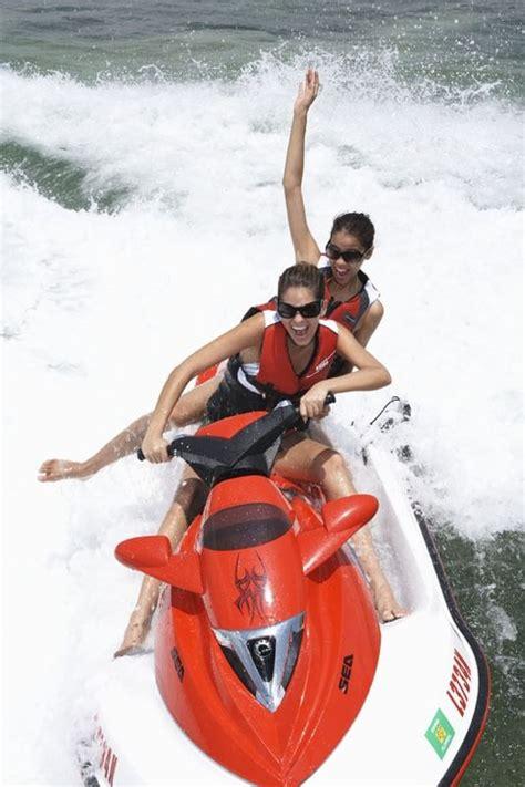 ski boat licence jet ski licence townsville boat jet ski license training