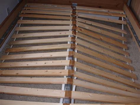 bed frame with slats platform bed slats williamflooring