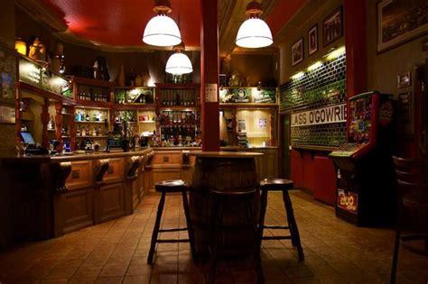 cheap bar top top five cheap bars in manchester manchester