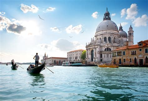 best places to see in venice 25 best places to visit in italy arzo travels