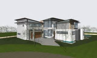 modern home designs plans portfolio malls design