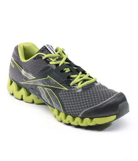 reebok zigtech 3 0 sports shoes for price in india