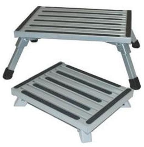 Bariatric Step Stool by Bariatric Folding Step Stool Free Shipping