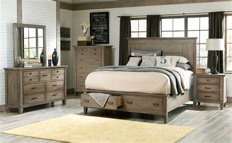 bedroom furniture sets king size bed raya set image on