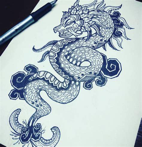 tatuajes quetzalcoatl