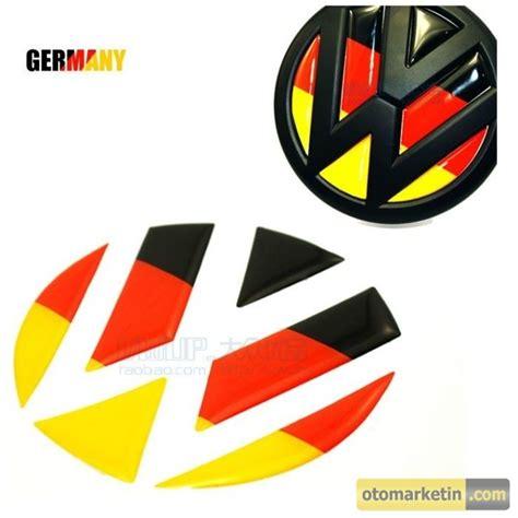 german volkswagen logo volkswagen logo germany arma otomarketin com