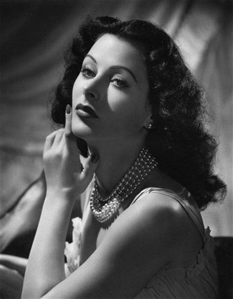 50 most beautiful women in hollywood history 1132 best hollywood glam images on pinterest classic