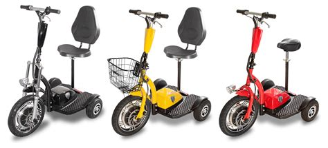 motorized scooter motorized scooters gallery