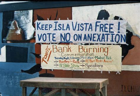 bank of vista marion post wolcott color isla vista ca 06