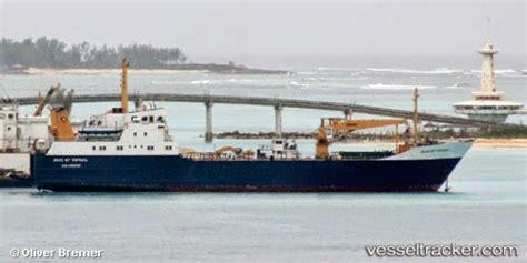 mail boat shipping company nassau bahamas m v duke of topsail bahamas owned by united abaco