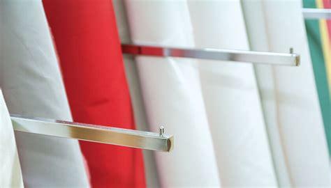 scaffali su misura scaffali per negozi scaffalature metalliche negozi e