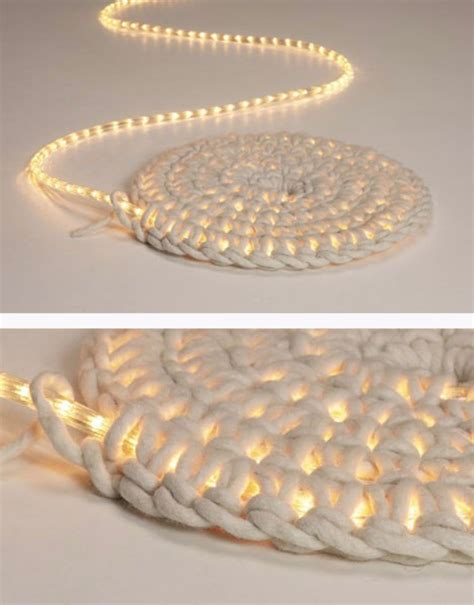 diy led light 33 awesome diy string light ideas diy projects for