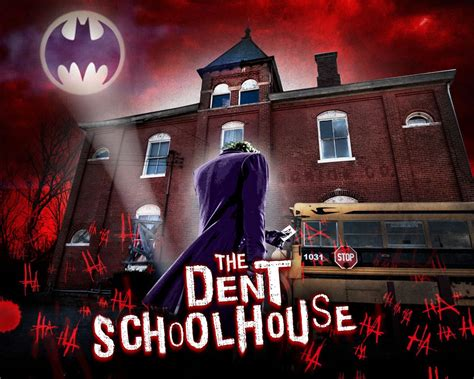 happy batman day the dent schoolhouse
