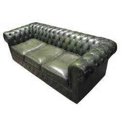 Green Leather Chesterfield Sofa Xxx 8756 1324509126 1 Jpg