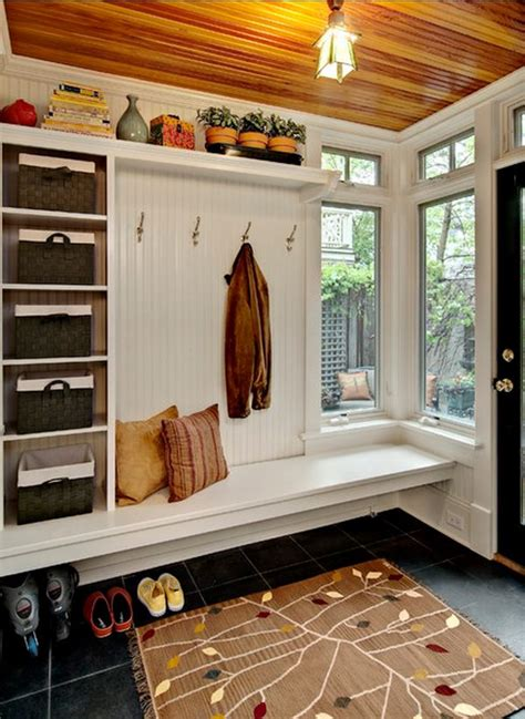 front entrance closet ideas focusing on making the most of your entrance hall