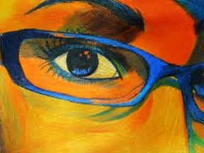 complimentary paint color schemes ict