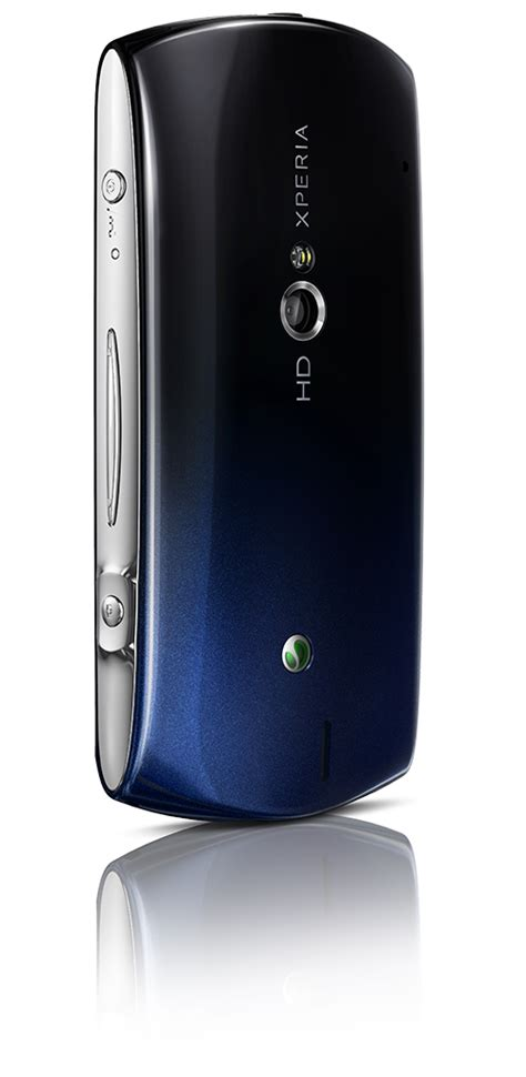 Hp Sony Ericsson Android sony ericsson xperia neo gallery android central