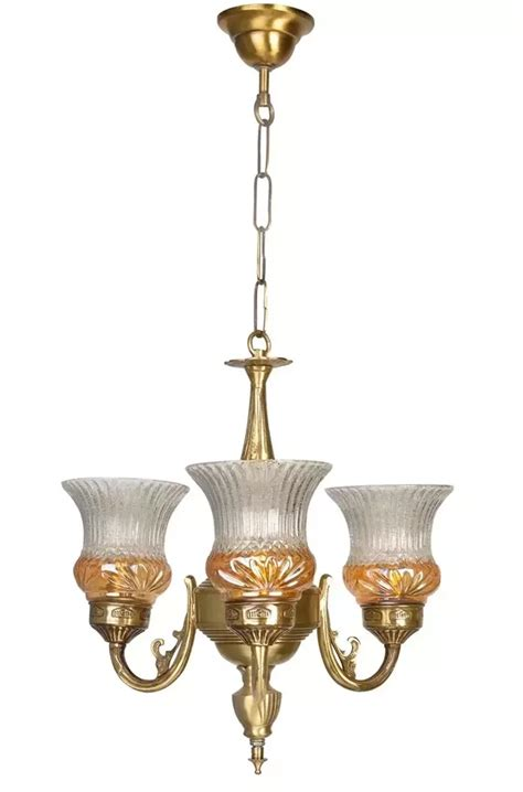 Where Can I Buy Chandeliers Where Can I Buy Cheap Lighting Chandelier With Quality Quora