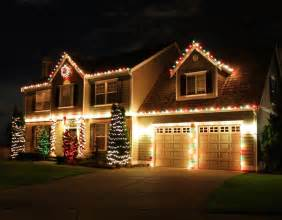 unique outdoor christmas lights modern magazin decorations and