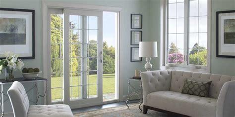 best energy efficient patio doors sliding glass doors massachusetts patio doors new