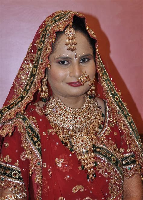 local bridal pics local style such different indian brides