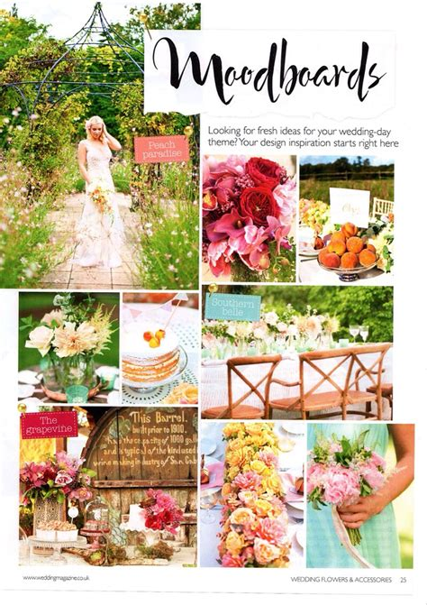 backyard summer wedding ideas 62 outdoor wedding ideas for summer on a budget