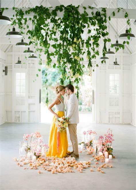 cuban wedding inspiration havana nights bajan wed bajan wed