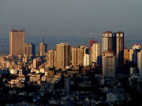 File:Tehran Skyline.jpg - Wikipedia