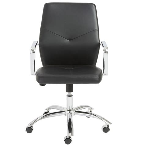 low back desk chair lower back office chair home design mannahatta us