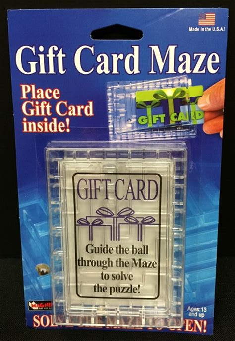 Cool Ways To Give A Gift Card - weddings and gifts the monogram shoppe