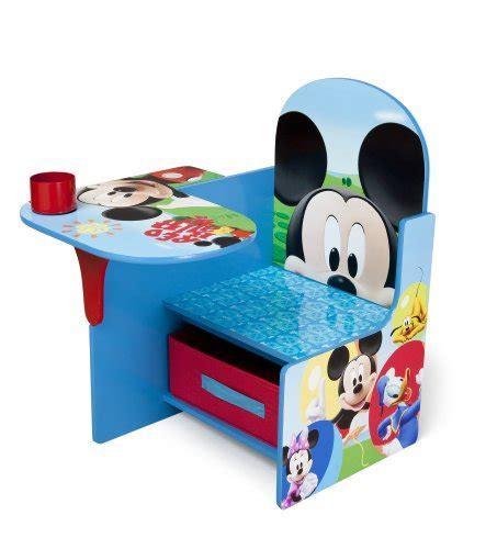 disney chair desk with storage delta children chair desk with storage bin disney mickey