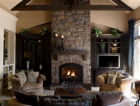 how to clean fireplace soot the right way magic masonry