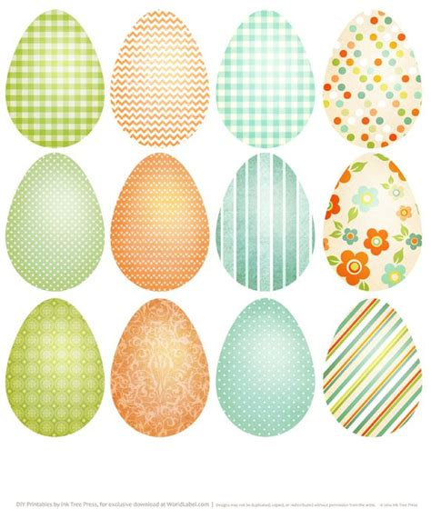 egg labels template 33 best images about easter labels easter label templates on free printable