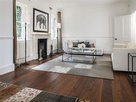 Living Room Ideas With Floors by Living Room Flooring Useful Solutions And Superb Design